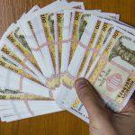 Новый вид мошенничества: неизвестные представляются налоговыми инспекторами и вымогают деньги у предпринимателей