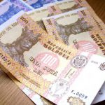 НКСС: Бенефициары пособий по безработице и патентообладатели могут получить выплаты