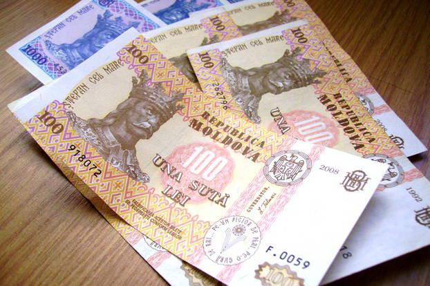 Работники детсадов Кишинева наконец получат надбавку к зарплате