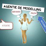 В Молдове девушки все чаще становятся жертвами фальшивых модельных агентств