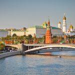 """10 самых популярных """"летних"""" авиамаршрутов молдавских пассажиров"""
