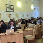 Социалисты потребовали отставки главы управления здравоохранения примэрии Кишинева