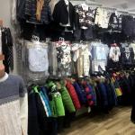 Налоговики нагрянули с проверками в торговые центры страны (ФОТО)