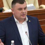 Новак: Партия Санду хочет новой открытой конфронтации на Днестре