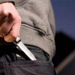 Молдаванин на празднике убил односельчанина ударом ножа