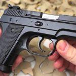 Кампания по добровольной сдаче нелегальных боеприпасов завершилась: полиция изъяла 131 единиц оружия