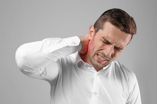 Ядовитый хрящ. Все, что нужно знать об остеохондрозе