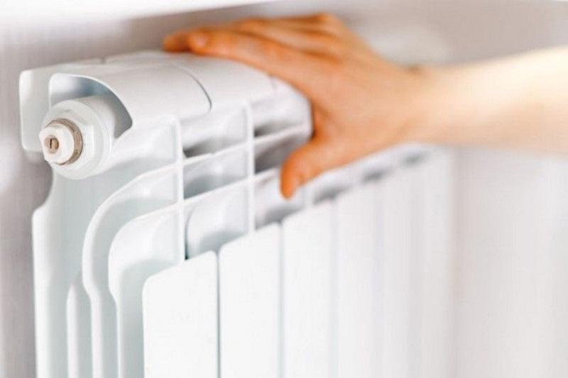 Когда в Кишиневе отключат отопление? Ответ генпримара