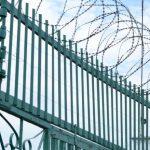 В пенитенциаре Липкань заключенный жестоко избил охранника