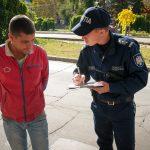 Пешеходам на заметку: какое наказание можно получить за несоблюдение ПДД