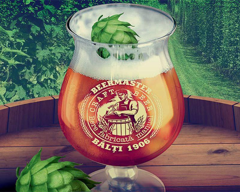 Где найти в Молдове лучшее пиво