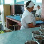 Сотрудники детских садов не получили надбавку к зарплате