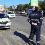 Нарушил - за решетку: за какую провинность водителя в Молдове могут посадить под арест