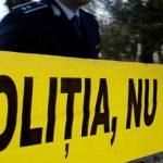 В Оргеевском районе убит мужчина
