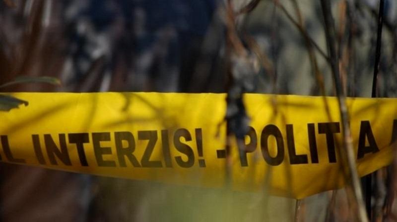 Пропавшего осенью молодого человека нашли убитым и сожженным