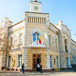 Социалисты снова потребовали отставки Молдовану (ФОТО)