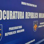 Пьяный водитель, насмерть сбивший полицейского в Кошнице, отказывается давать показания
