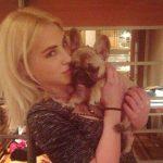 В Кишиневе бесследно пропала девушка, недавно приехавшая из Италии (ФОТО)