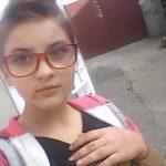 Пропавшую в Чадыр-Лунге девочку нашли спустя несколько дней дома у ее подруги