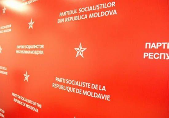 Гречаный: Социалисты готовы активно участвовать в предвыборной кампании