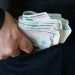 Аферист из Молдовы обманул двух российских предпринимателей на 12,7 млн рублей