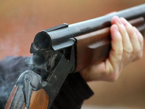Попался на рутинной проверке: сотрудники НИП обнаружили у водителя винтовку (ВИДЕО)