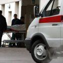 В Тирасполе жестоко избили пожилого мужчину