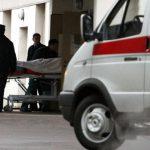 Восемь детей и двое взрослых граждан Молдовы отравились на украинском курорте