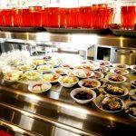 Для студентов медуниверситета в Кишиневе открыли столовую с европейской и индийской кухней