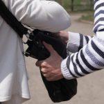 Молдаванин украл у соотечественницы в Италии сумку с 400 евро