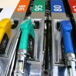 Максимальные цены на топливо в Молдове будут неизменными до утверждения новой методологии их расчета