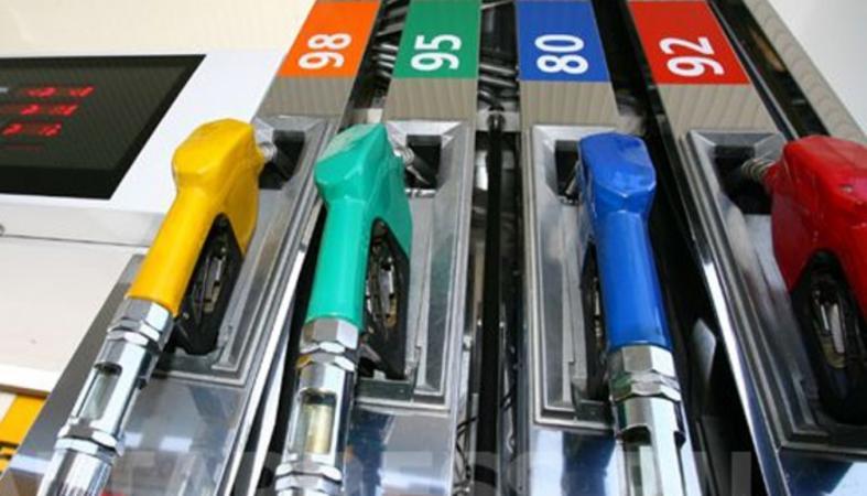 Эксперт: Математика формирования цен на топливо в Молдове должна быть прозрачной (ВИДЕО)