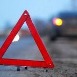 Сбитый автомобилем в субботу в Кишиневе мужчина скончался