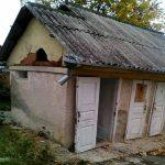 Скандал в Калараше: Учеников одной из школ не пускают в туалет, построенный на деньги родителей