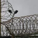 Часто гулявшего под окнами сорокского пенитенциара мужчину арестовали