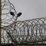В тюрьме Кишинёва при загадочных обстоятельствах скончался 27-летний заключённый