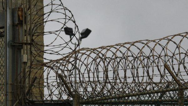 За неделю из тюрем страны были освобождены более 80 человек