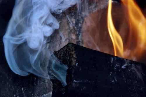 В Молдове целая семья отравилась угарным газом от неисправной печи