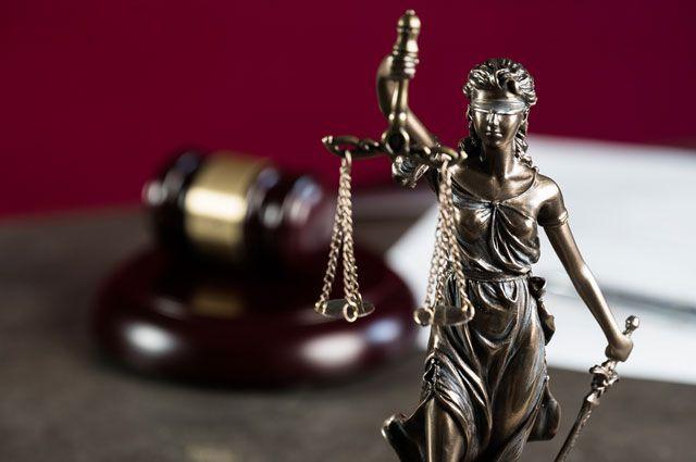 А судьи кто? Как живётся служителям Фемиды в России
