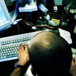 За взлом электронной почты бывшего партнёра по бизнесу житель Кишинёва получил уголовное наказание