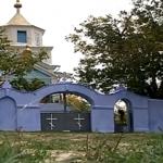 Несколько церквей в Молдове не берут денег с прихожан (ВИДЕО)