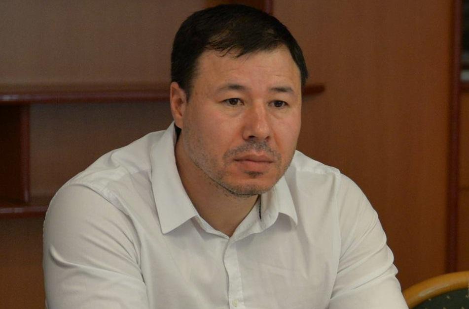 """Цырдя: """"Борцы с Плахотнюком"""" сознательно сдали ему Кишинев, чтобы обвинить в этом ПСРМ"""