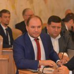 Чебан призвал мунсоветников поддержать инициативы фракции ПСРМ (ВИДЕО)