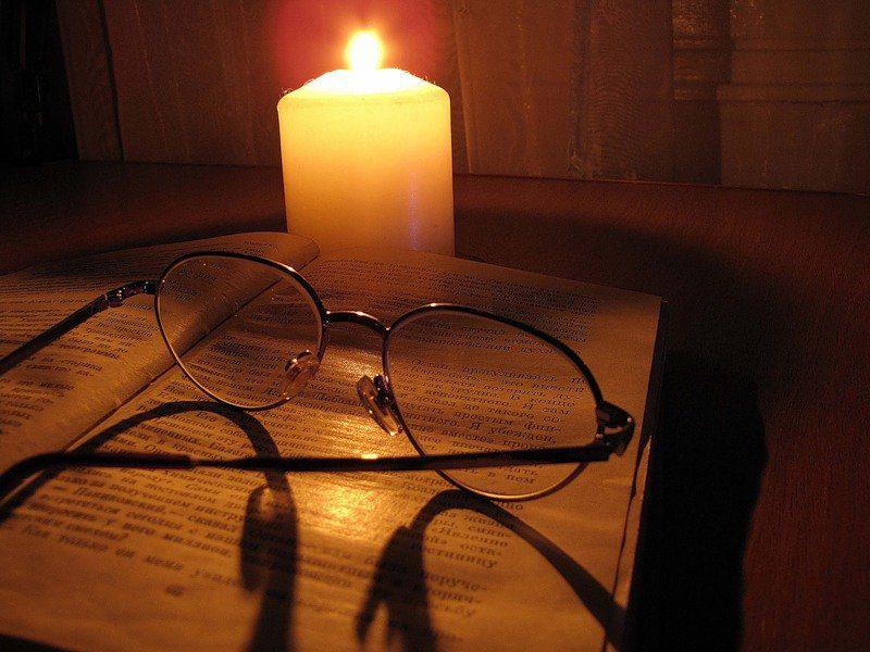 Жители 4 секторов Кишинева останутся сегодня без электричества