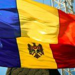 В ноябре в Кишиневе пройдёт совместное заседание правительств Молдовы и Румынии