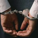 Подозреваемого в разбойном нападении молдаванина экстрадировали из Австрии