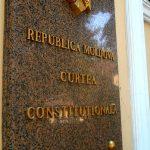 Сказано - сделано! Социалисты обратились в Конституционный суд по поводу бездействия Санду (ВИДЕО)