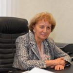 Гречаный: Правящий режим – сегодня самый дестабилизирующий фактор в Молдове
