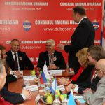 Четыре населенных пункта Дубоссарского района подписали соглашение о дружбе и сотрудничестве с Владимирской областью РФ (ФОТО)