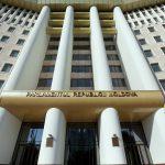 В пятницу 13-го парламент и правительство проведут совместное заседание